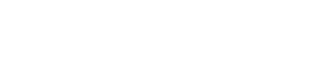 Cruse and Chaney-Faughn Logo